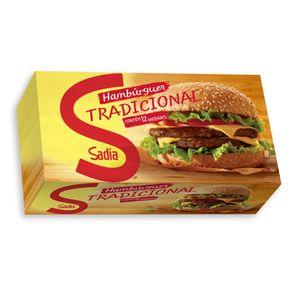 hamburguer-de-carne-bovina-sadia-caixa-com-12-unidades-672-g