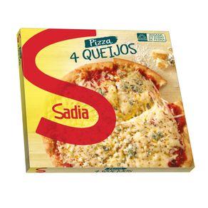 pizza-sadia-de-4-queijos-caixa-460-g