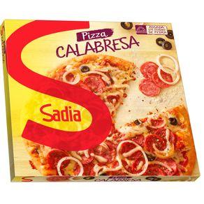 Pizza-Sadia-de-Calabresa-460-g