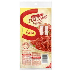 salame-italiano-sadia-fatiado-100-g