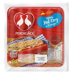 Salsicha-Perdigao-Frango-Pacote-500g