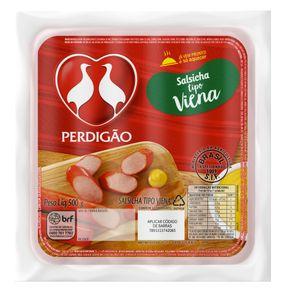 Salsicha-Perdigao-Viena-Suave-500g