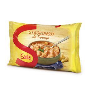 strogonoff-sadia-de-frango-600-g