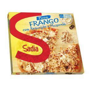 Pizza-Sadia-de-Frango-com-Requeijao-e-Mucarela-Caixa-460-g
