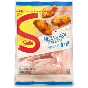 meio-das-asas-de-frango-sadia-aperitivo-congelada-pacote-1-kg