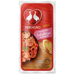Linguica-Perdigao-Calabresa-Defumada-Resfriada-450-g