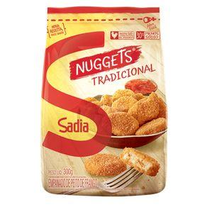 empanado-sadia-nuggets-de-frango-tradicional-300-g