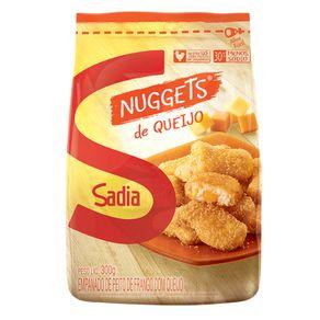 empanado-sadia-nuggets-de-frango-com-queijo-300-g