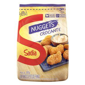 empanado-sadia-nuggets-crocante-de-frango-300g