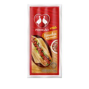 Linguica-Perdigao-Fininha-Suina-240-g