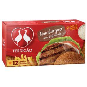 Hamburguer-de-Carne-Bovina-Perdigao-Defumado-Caixa-672-g
