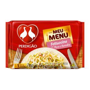 Fettucine-Meu-Menu-Perdigao-de-Peru-e-Brocolis-Caixa-350-g