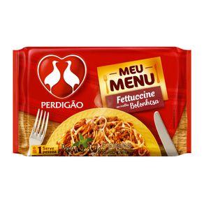 Fettucine-Meu-Menu-Perdigao-ao-Molho-Bolonhesa-Caixa-350-g