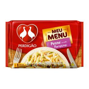 Penne-Perdigao-Ao-Molho-Parisiense-350-g
