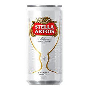 Cerveja-Stella-Artois-Lata-269-ml
