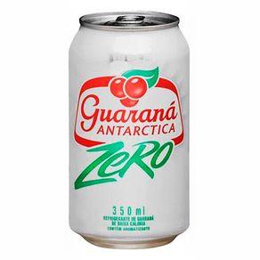 Refrigerante-Guarana-Antarctica-Zero-Lata-350ml
