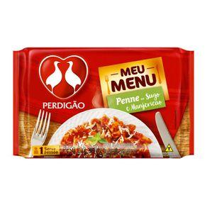 Penne-Perdigao-Meu-Menu-Manjericao-Caixa-350-g