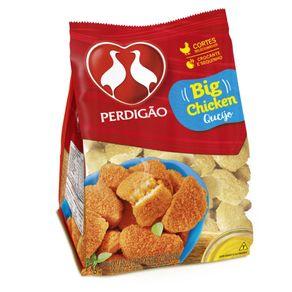 big-chicken-perdigao-frango-com-queijo-pacote-1kg