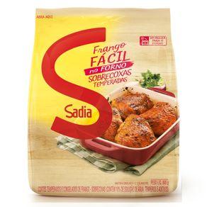 frango-facil-sadia-sobrecoxas-cortes-temperados-com-alho-cebola-e-ervas-pacote-800-g