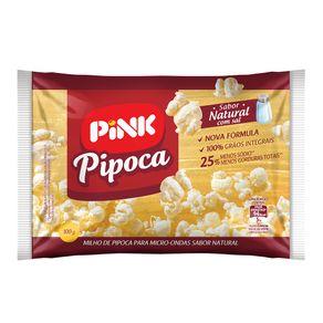 Milho-para-Pipoca-de-Micro-Ondas-Natural-Pink-100-g