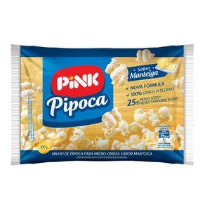 Milho-para-Pipoca-de-Micro-Ondas-Manteiga-Pink-100-g