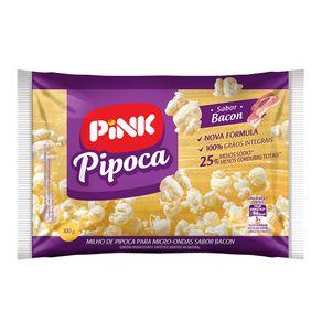 Milho-para-Pipoca-de-Micro-Ondas-Bacon-Pink-100-g