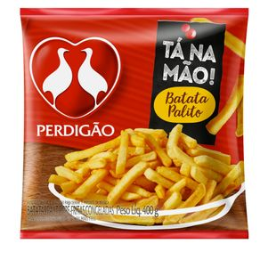 Batata-Perdigao-Palito-Congelada-Pacote-400-g