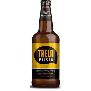 Cerveja-Antuerpia-Trela-Pilsen-500ml