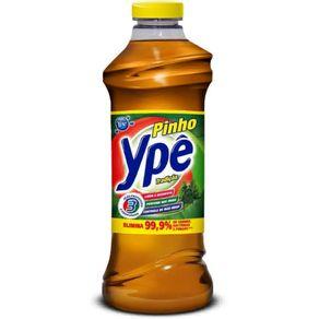 Desinfetante-Pinho-Ype-Tradicao-1L