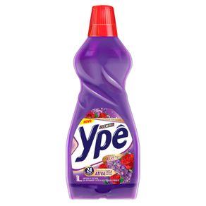 Limpador-Perfumado-Ype-Premium-Jardim-Secreto-1L