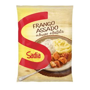 frango-assado-sadia-sobrecoxa-batata-arroz-caixa-350-g