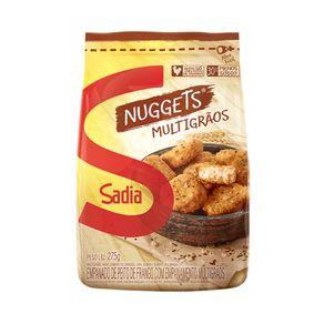 Empanado-de-Frango-Sadia-Nuggets-Multigraos-Caixa-275-g
