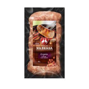 Linguica-de-Frango-Perdigao-Na-Brasa-com-Bacon-Congelada-Pacote-600-g