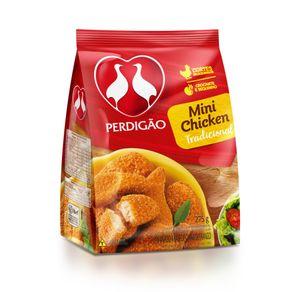 Mini-Chicken-Perdigao-Tradicional-275-g