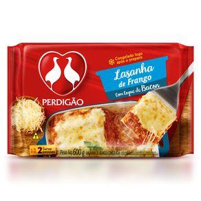 Lasanha-Perdigao-Frango-e-Bacon-Caixa-650-g