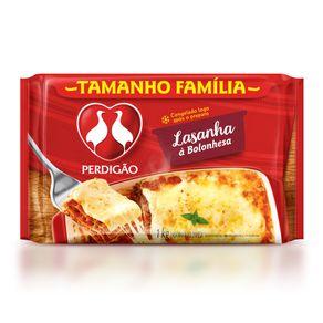Lasanha-Perdigao-Bolonhesa-1kg