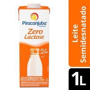 Leite-Piracanjuba-Zero-Lactose-Tetra-Pak-1L
