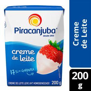 Creme-de-Leite-Piracanjuba-Tetra-Pak-200g