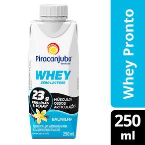 Bebida-Lactea-Piracanjuba-Whey-Zero-Lactose-Sabor-Baunilha-250ml