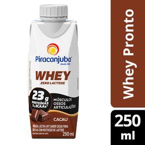 Bebida-Lactea-Piracanjuba-Whey-Zero-Lactose-Sabor-Cacau-250ml