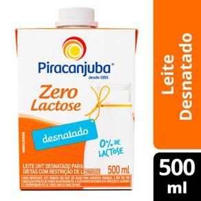 Leite-Longa-Vida-Piracanjuba-Zero-Lactose-Desnatado-500ml