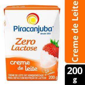 Creme-de-Leite-Piracanjuba-Zero-Lactose-Tetra-Pak-200g