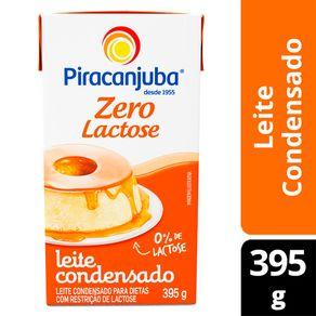 Leite-Condensado-Piracanjuba-Sem-Lactose-Tetra-Pak-395g