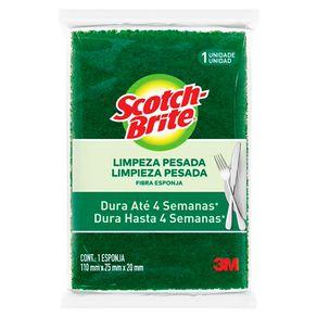 Esponja-de-Limpeza-Pesada-Scotch-Brite-Unidade