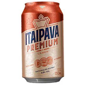 Cerveja-Itaipava-Premium-Lager-Lata-350ml