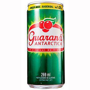 Refrigerante-Antarctica-Guarana-Lata-269-ml-