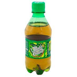 Refrigerante-Mate-Couro-Pet-350-ml