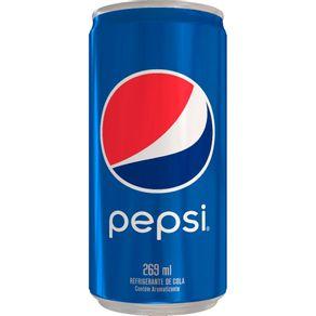 Refrigerante-Pepsi-Cola-Lata-269ml