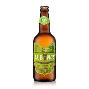 cerveja-albanos-session-ipa-500ml