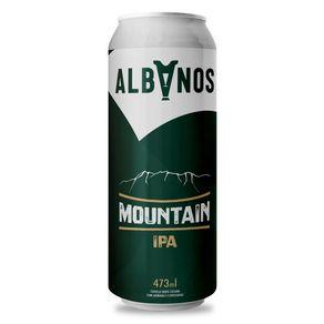 Cerveja-Albanos-Mountain-IPA-473ml